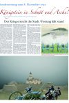 Sonderzeitung 8. Dezember 2017