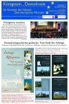 Sonderzeitung Ausgabe 2